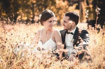 Hochzeitsfotograf buchen Würzburg
