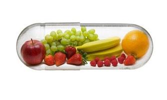サプリメント、健康食品、コラーゲン、カルシウム、ビタミン