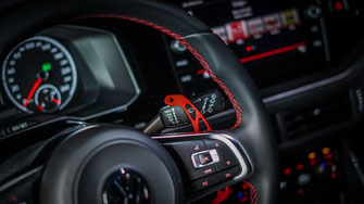 pcv_fix_tuning_motortuning_golf_gti_eingebaut
