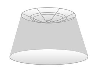 Lampenschirme Nach Maß : lampenschirme nach ma lm lampen ~ Indierocktalk.com Haus und Dekorationen