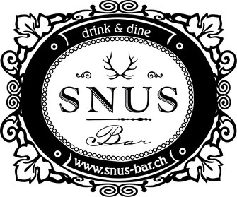 Snus Bar KLOTEN