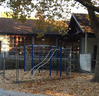Grundschule, Kollnau - Lph 8