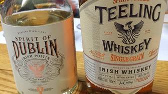 Bild: Whisky-Helden.de