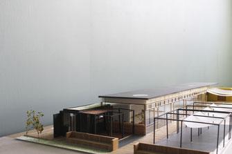 広島 建築設計事務所 新築住宅 注文住宅 店舗設計