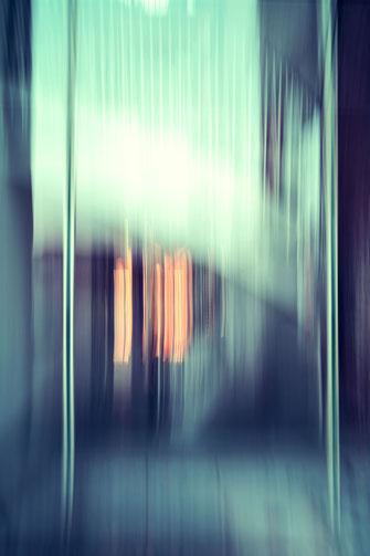 FreeJazz Michael Finndorf Artfotografie