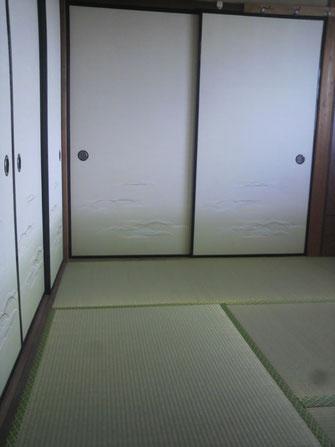 池田町 K様邸 施工事例
