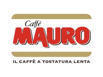 caffe mauro,