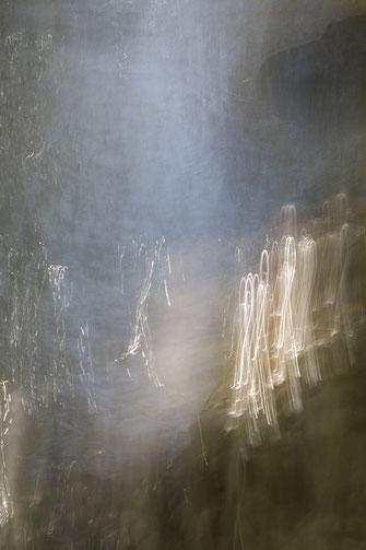 """""""Passage"""". 2017. Photographie numérique. 7 exemplaires. Tirage 60x90 cm, papier Hahnemühle."""