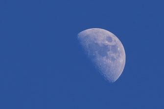 Mond Tag Moon Day Fotograf Maulbronn Simon Knittel Fotografie