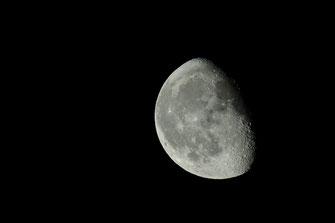 Mond Moon Maulbronn Fotograf Simon Knittel Fotografie