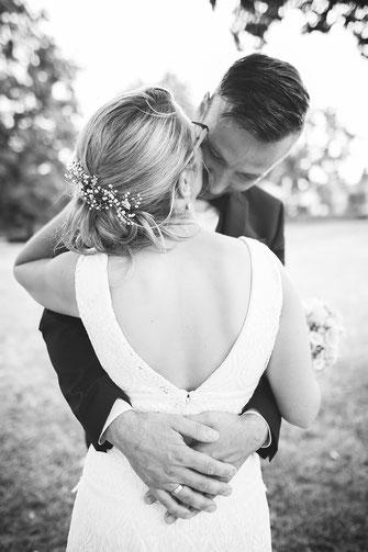 Maulbronn Hochzeit Fotograf Simon Knittel Fotografie Wedding