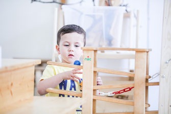 Kindergarten Kinder kids familie simon knittel fotograf maulbronn