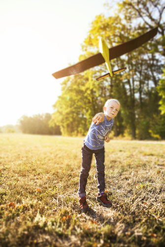 Kinder kid kids familie simon knittel fotograf maulbronn baby