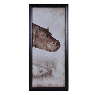 Hippo Art First Part
