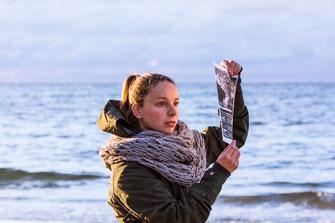 Fotokurs auf Rügen