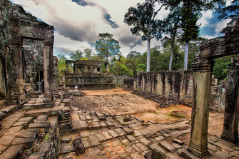 angkor-wat-kambodscha
