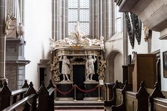 Beichtstuhl-in-der-Peterskirche-in-Görlitz