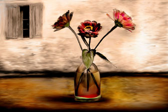 bouquet-de-fleurs-digital-painting-smudge