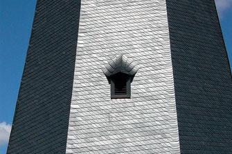 Münsterbasilika Bonn, Kreutzgang, Konferenzzentrum, Citypastoral, Kirchliche Verwaltung, Sitzungssaal, historisch, Denkmal, Bonn, Innenstadt, St. Martin,