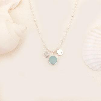 collier choker Gwzpita Igor necklace gwapita bijoux français france createur fin argent argenté