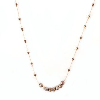 jonc bracelet gwapita fin doré vintage zirconium pierre blanche jewelry metalic collier