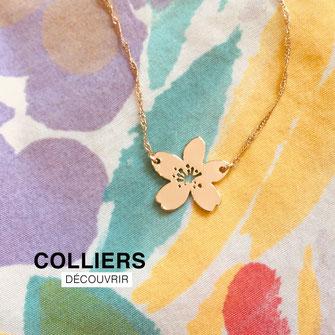 gwapita bijoux femmes fins cadeau joaillerie design creation creatrice france marseille jewels jewelry new collection collier necklace chocker