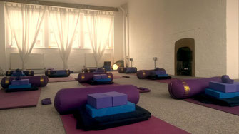 Yin Yoga,Yoga in Farringdon, Yoga in Shoreditch,Yoga EC1V