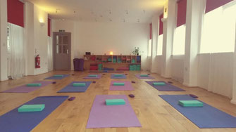 Yoga in Clerkenwell,Yoga in Angel, Yoga in Barbican,Yoga EC1