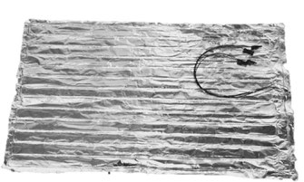 lor panel4pv pannello radiante lorenzoni