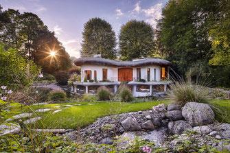 Villa M11 - München