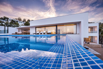 Villa Marysol