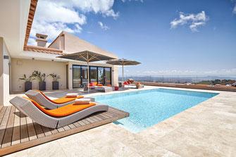 Villa Son Vida III