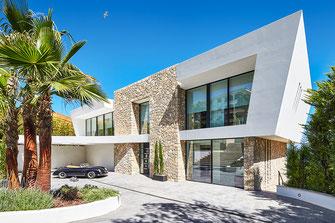Villa Nikki Del Mar