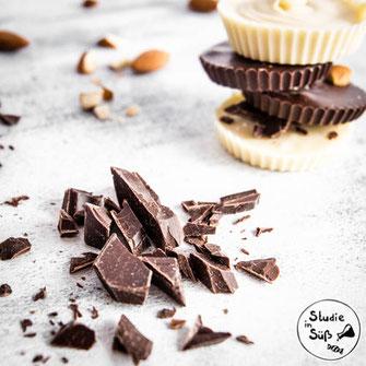 Schokolade temperieren - so geht's