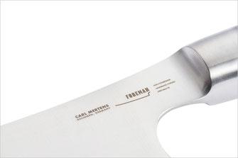 Foreman Kräutermesser 11 cm