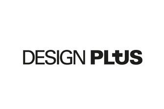 Design Plus Award