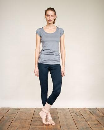 yoga fashion zürich lifestyle mode yoga pants