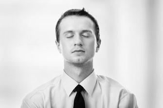 Méditation pleine conscience entreprise qualite vie au travail