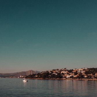 Mallorca Memories