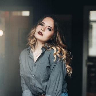 Facelove | Susanna