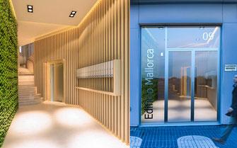 Pangea 3D infografia Murcia y Alicante. Render