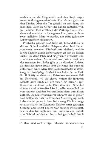 Aus Werwölfe und Tierverwandlungen Seite 71