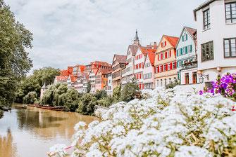 Instagram Spots und Foto Locations in Baden-Württemberg? Die schönsten Fotospots und Fotografie Hotspots für Baden-Württemberg habe ich dir in meinem Reiseblog zusammengestellt.
