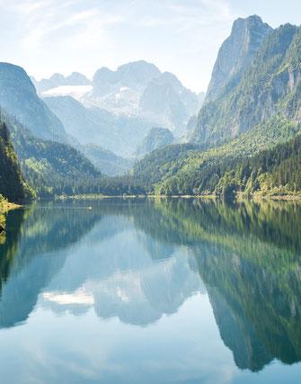 Finde die schönsten Ausflüge, Sehenswürdigkeiten und meine Tipps im Großarltal und Salzburger Land. Bei einem Urlaub im Großarltal lassen sich Berge erklimmen oder Skipisten abfahren. Im Sommer erfrischst du dich in Bergseen, erkundest Schlösser oder ents