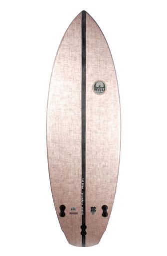 Surfboard München Eisbach Ecoboard Customboard nachhaltig sustainable ecofriendly eco eisbach riverboard