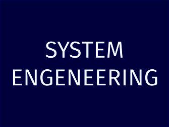 Sophos Central, Sophos Endpoint, Intercept X, Sophos UTM, Sophos Backup and Repl,XG, Sophos Next Generation, Sophos FullGuard, Probook, Elitebook, Prodesk, Elitedesk, Officejet, PageWide, Laserjet, Designjet, Proliant, Aruba, OfficeConnect, MSA, StoreEver