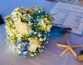 renaissance-hotel--curacao-urlaub-hochzeit-wedding-heirat