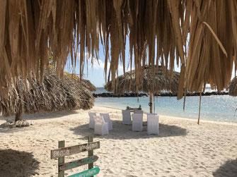 avila-beach-hotel-2-curacao-urlaub-hochzeit-wedding-heirat