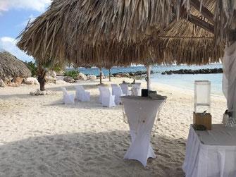 avila-beach-hotel-3-curacao-urlaub-hochzeit-wedding-heirat