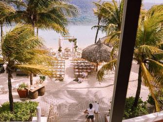 renaissance-hotel-1-curacao-urlaub-hochzeit-wedding-heirat